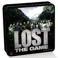 Lost:_the_Game The_Game game lost // 280x280 // 21.7KB