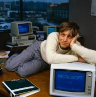 bill_gates computer ilolled sexy_pose // 476x480 // 44.6KB