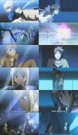crossover fate_stay_night kanon mai saber shirou yuichi // 373x640 // 160.4KB