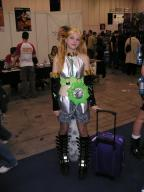 2005 cosplay expo-a tagme // 768x1024 // 142.6KB