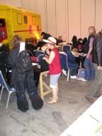 2005 cosplay expo-a onepiece tagme // 768x1024 // 158.5KB
