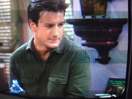 CRT charlie_sheen rasterised tagme tv_screen // 1632x1224 // 552.0KB