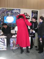 2005 cosplay expo-a tagme // 768x1024 // 160.4KB