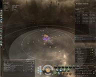 eve_online faction_warfare fleet screenshot // 1280x1024 // 359.4KB