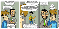 comic ilolled penny_arcade // 800x401 // 133.6KB