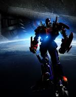 optimusprime transformers // 2114x2700 // 1.3MB