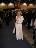 2005 chii chobits cosplay expo-a // 768x1024 // 133.3KB