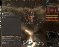 eve_online faction_warfare fleet screenshot // 1280x1024 // 402.1KB