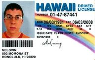 lovin, mc mclovin superbad, // 404x258 // 57.9KB