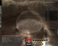 eve_online faction_warfare fleet screenshot // 1280x1024 // 348.0KB