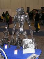 2005 expo-b figure robot // 768x1024 // 173.2KB