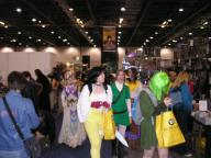 2005 cosplay expo-b tagme // 1024x768 // 167.0KB