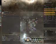 eve_online faction_warfare fleet screenshot // 1280x1024 // 370.8KB