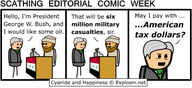 comic cyanide_and_happiness // 477x219 // 26.8KB