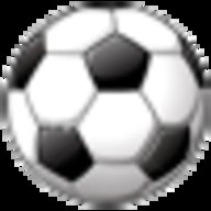 ball icon // 50x50 // 5.0KB