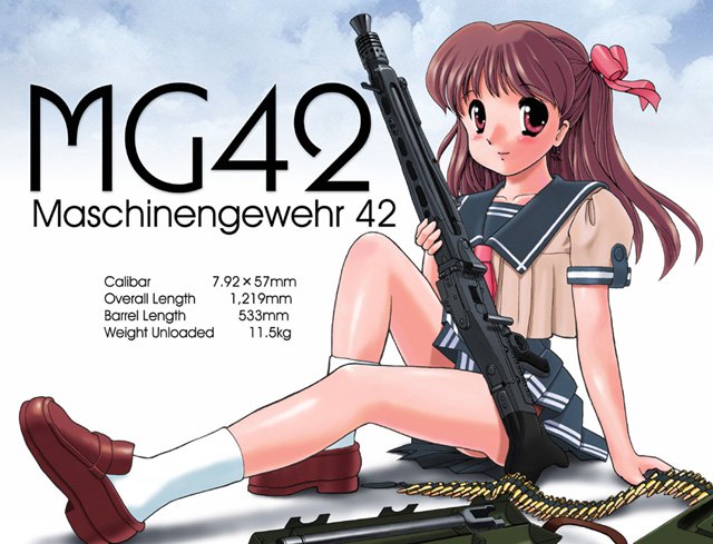 http://shimmie.shishnet.org/v2/_images/df632274cd7c538adbb6ec5693efffb5/942%20-%20bow-in-hair%20brown-hair%20girls-with-guns%20linked-ammunition%20long-hair%20mg42%20pink-eyes%20school-uniform%20spare-gas-tube.jpg