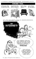 comic riaa the_pirate_bay // 2672x4366 // 172.6KB