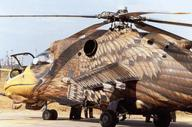 Awesome Paint helicopter // 681x451 // 66.4KB