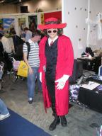 2005 cosplay expo-a tagme // 768x1024 // 175.6KB