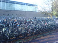 nl 2007 November bicycles // 1632x1224 // 466.4KB