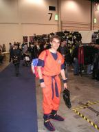 2005 cosplay expo-a naruto // 576x768 // 94.4KB