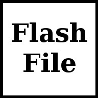flash love // 720x540 // 196.1KB