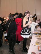 2005 cosplay expo-a tagme // 768x1024 // 144.5KB