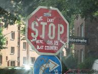 bat_country photo stop_sign // 1200x900 // 277.0KB