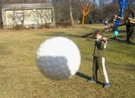 child golf impending_pain nanosecond photo plastic_tree // 650x474 // 100.0KB