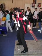 2005 cosplay expo-a tagme // 768x1024 // 160.0KB